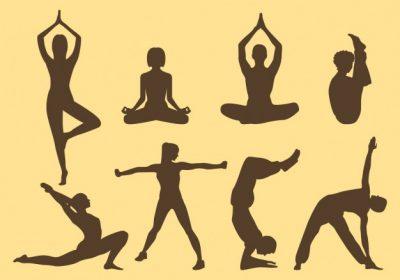 dibujos-de-yoga-de-posturas-400x280.jpg