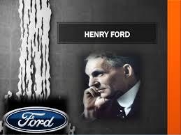 HENRY FORD2.jpg