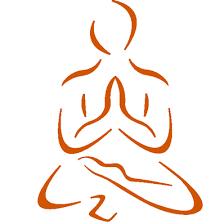 yoga dibujo